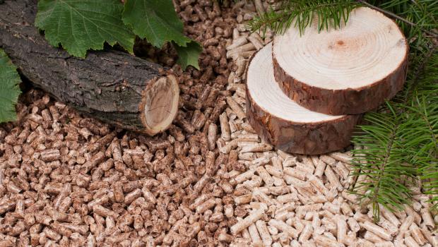 houtpellet-informatie